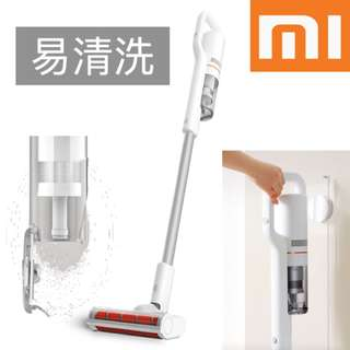 100% NEW Xiaomi  小米 手持無線吸塵器 吸塵機  睿米  F8 Cordless Stick Vacuum Cleaner