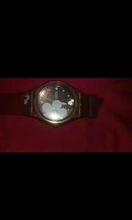Swatch swiss 2004