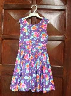Branded Girl's Dresses Bundle