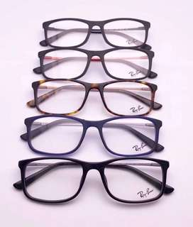 Ray Ban RB5342D