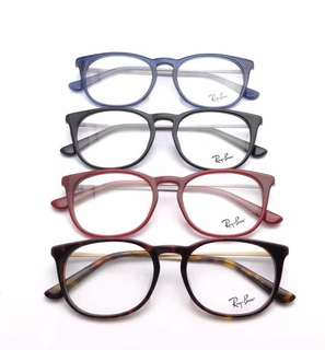 Ray Ban RB5349D