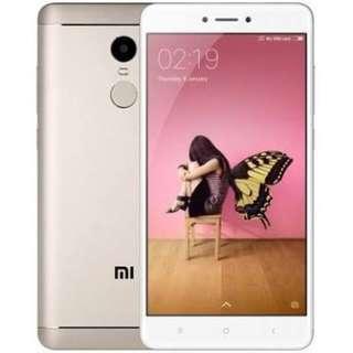 For Sale: Xiaomi Redmi Note 4 64gb