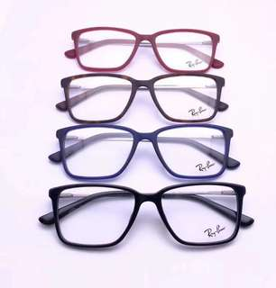 Ray Ban RB5343D