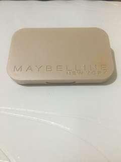 Maybelline Dream Satin Skin Two Way Cake Foundation