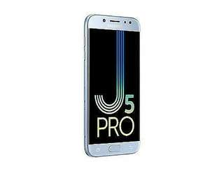 Samsung j5 pro bisa kredit