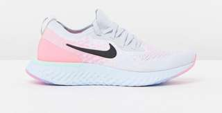 New Women's Nike Shoes