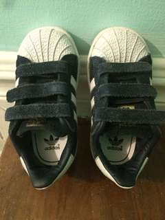 Adiddas Shoes for toddlers