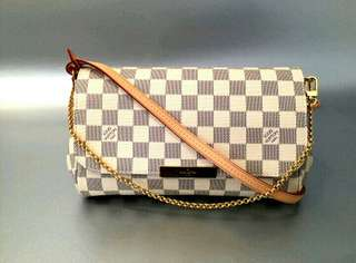 Louis Vuitton Clucth Flip #fashion75