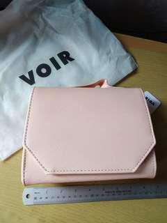 [NEW] Voir Pink Sling Bag