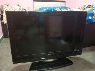37吋lcd TV
