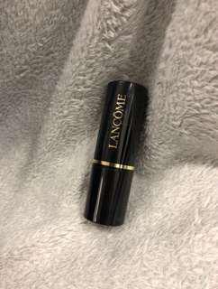 Lancome Teint Idole Ultra Wear Foundation Stick