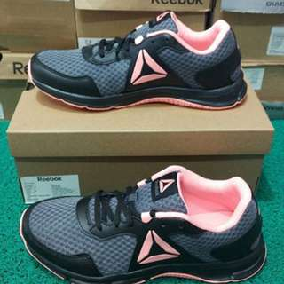 Sneakers Reebok Original New!