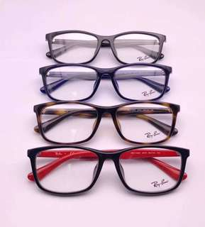 Ray Ban RB7102D