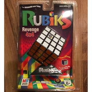 SALE Original 4x4 Rubik's Cube