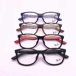 Ray Ban RB7124D