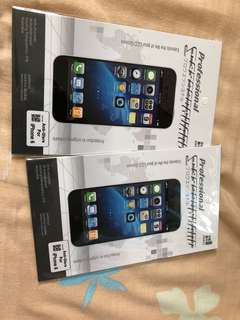 iphone6 screen protect
