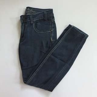 JAG Midwaist Jeans