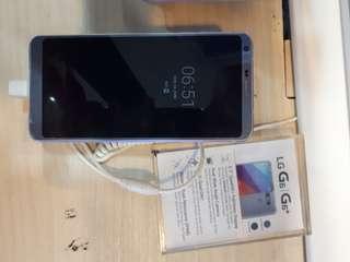 LG G6 Bisa Kredit 3menit