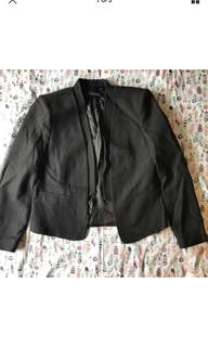 Zara women jacket