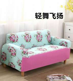 Sofa Cover offer