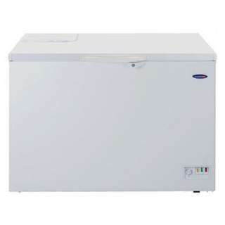 Fujidenzo Chest freezer