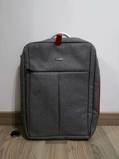 Laptop Bag (Huawei)