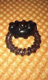 C ring inhanser for male