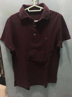 Polo T-Shirt size S
