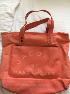 Marc Jacob casual hand bag