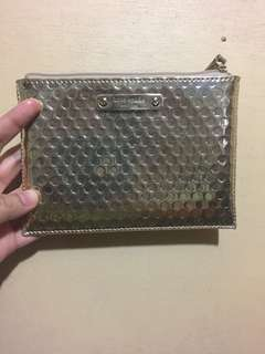 original kate spade pouch from U.S