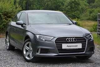 Audi credits $5000