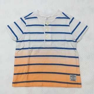Oshkosh Ombre Shirt