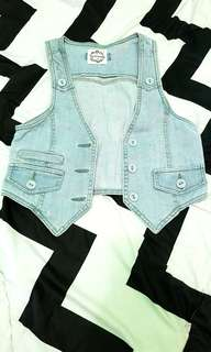 Jeans outler