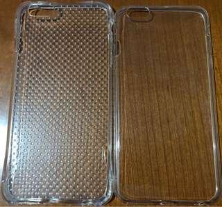 iPhone 6Plus/6s Plus case