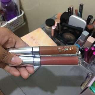 Make up Bundle 4