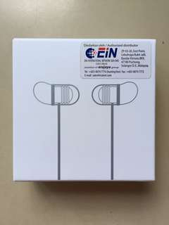 Xiaomi Piston Air Earphones
