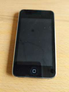 Ipod touch(32GB)