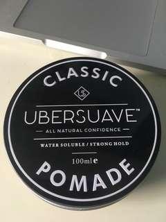 Classic Ubersuave