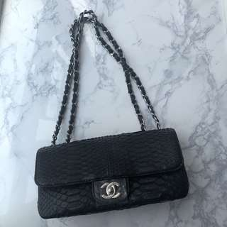 SALE! Chanel classic flap bag
