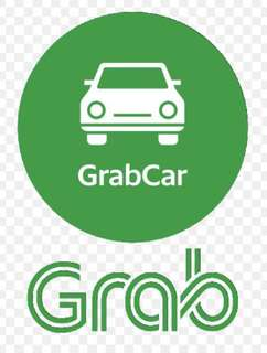 Grab Car Rental