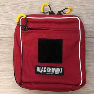 Blackhawk EMS Medical Pouch 急救袋