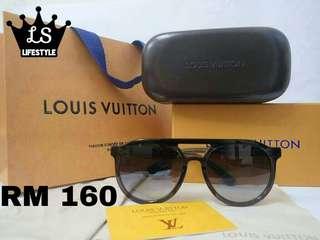 Louis Vuitton Playtime Z0949E