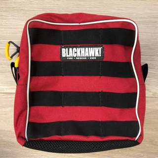 Blackhawk EMS Large Utility Pouch 急救袋