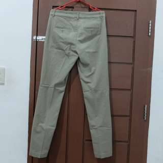 Chino pants H&M