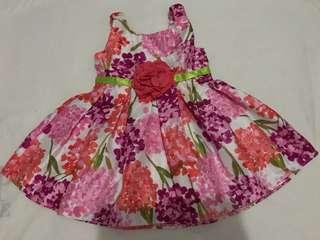 Youngland Dress(US Brand)