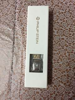 Philip Stein Sleep Bracelet 睡眠手環