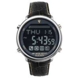 SMART WATCH YOUNGS YT1600401L