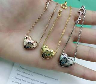 BrandNew Necklace