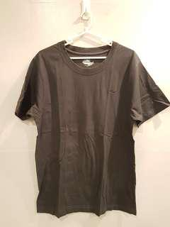 Grey Tshirt with Print