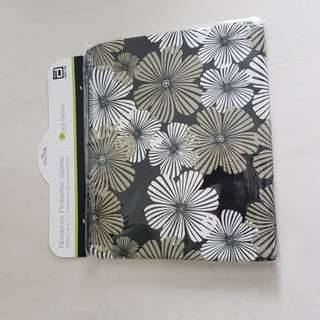 Sleeve-Notebook Protective Cover